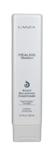 Afbeeldingen van Scalp Balancing Conditioner - 250ml