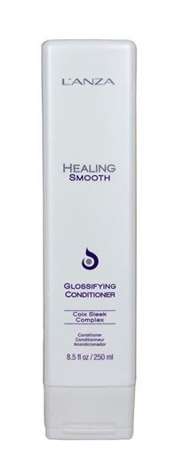 Afbeeldingen van Glossifying Conditioner - 250ml