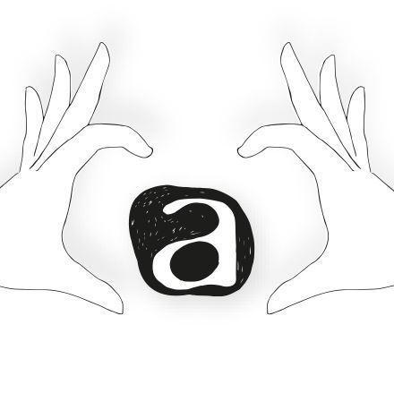 Afbeelding voor categorie Absolution het merk