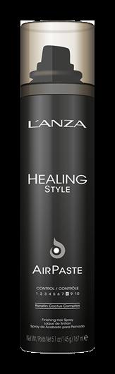 Afbeeldingen van L'ANZA Healing Style AirPaste