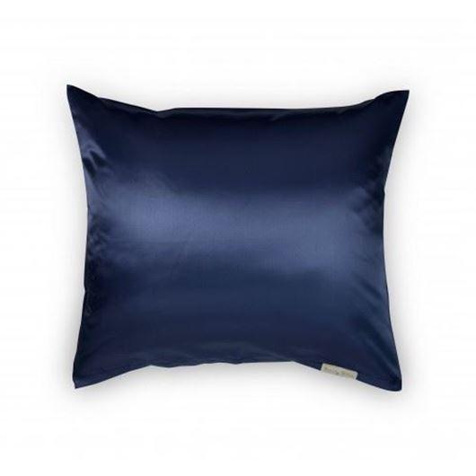Afbeeldingen van Beauty Pillow Kussensloop Galaxy Blue