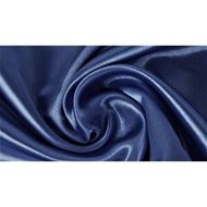 Afbeelding van Beauty Pillow Kussensloop Galaxy Blue