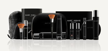 Afbeelding voor categorie Marc Inbane