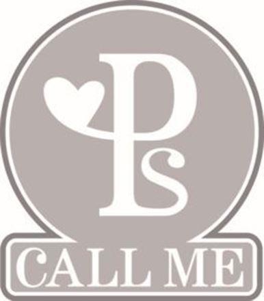 Afbeelding voor categorie PS Callme
